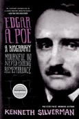 Edgar Allan Poe: Mournful And Never-Ending Remembrance