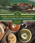 An Irish Country Cookbook: More Than 140 Family Recipies...