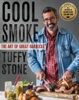 Cool Smoke: The Art Of Great Bbq