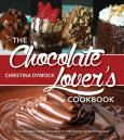 The Chocolate Lover's Handbook
