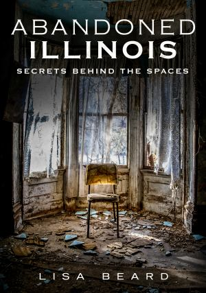 Abandoned Illinois (SKU 1033994760)
