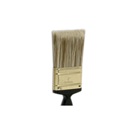 2in Tara Gesso Brush