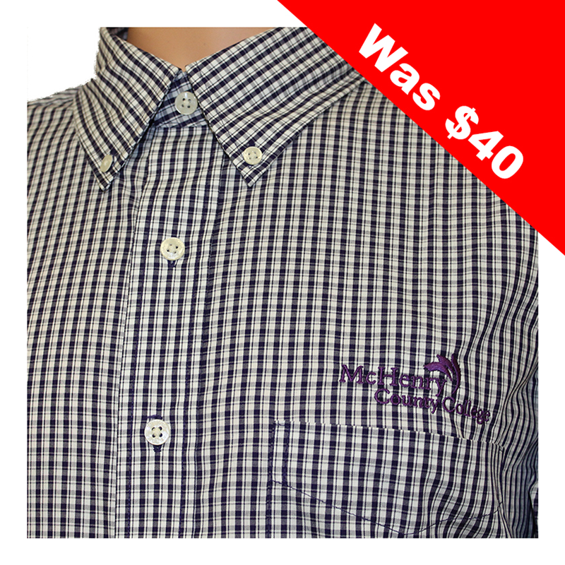 Associate Mens Dress Shirt (SKU 1033292422)