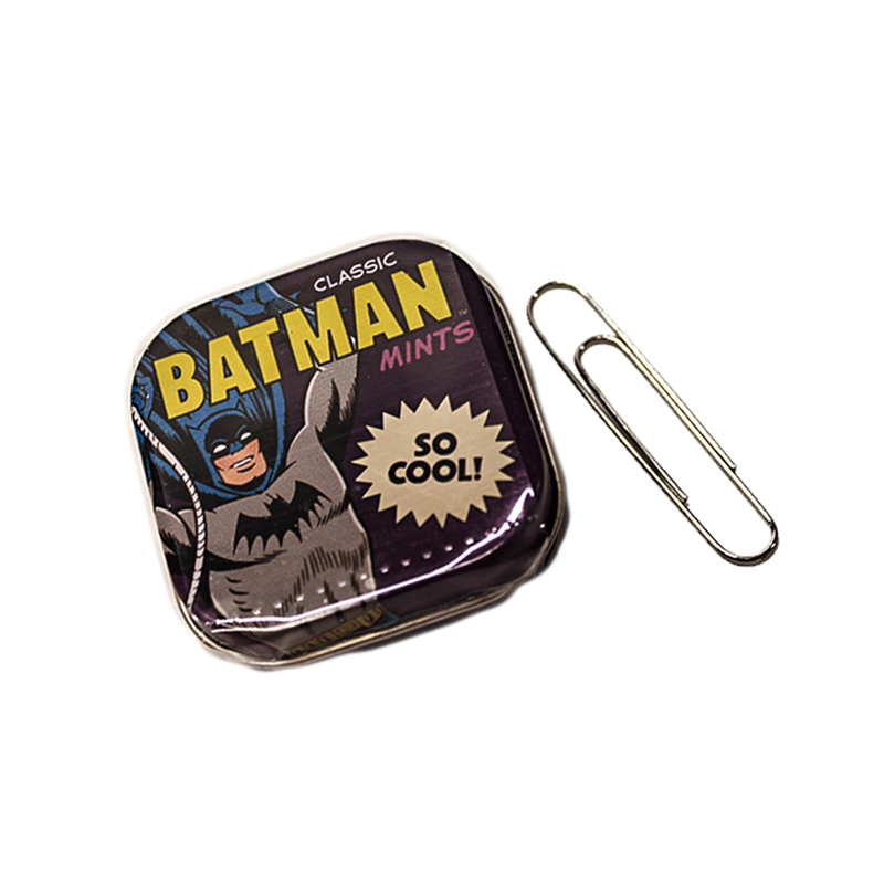 Batman Mints (SKU 1034939778)