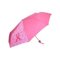 BCA Umbrella Damask