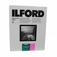 Ilford Photo Paper Glossy