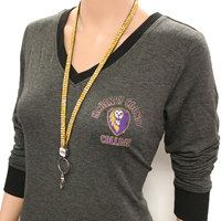 Ladies Belle Sweatshirt