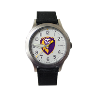 Mcc Ladies Ringer Watch
