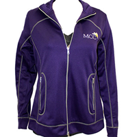 MCC Ladies Helsa Jacket
