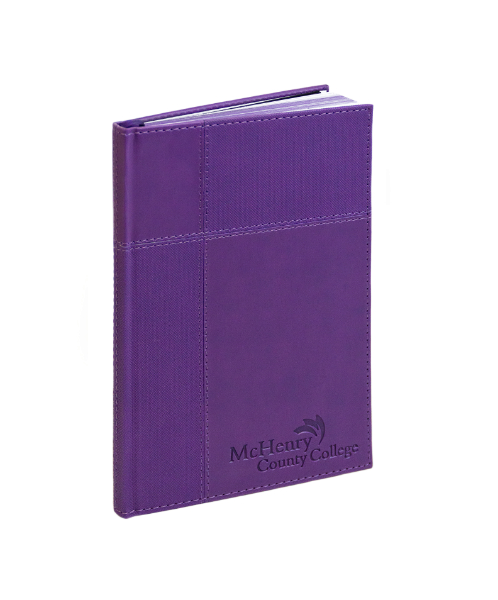 Mcc Logo Tuscany Journal