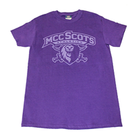 Mcc Mens Ghost Ink