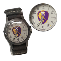 Mcc Mens Pride Watch