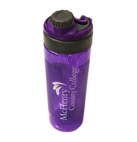 Mcc Montana Water Bottle