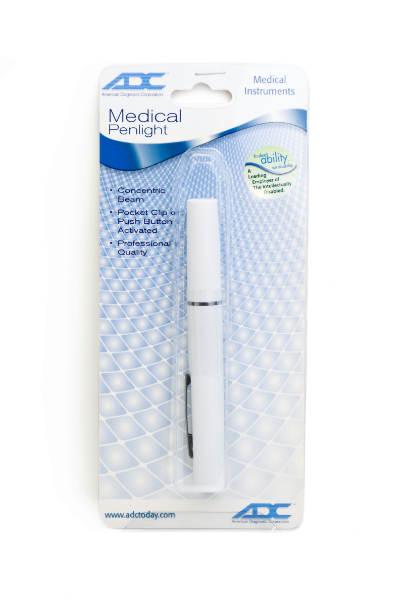 Medical Penlight