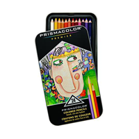 Pencil Prismacolor 24 Professional