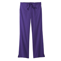 Scrubs Ladies Pants
