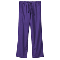 Scrubs Unisex Pants